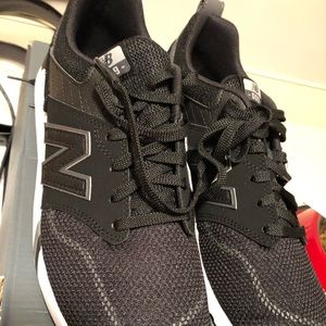 Men's New Balance sneakers 10.5 M